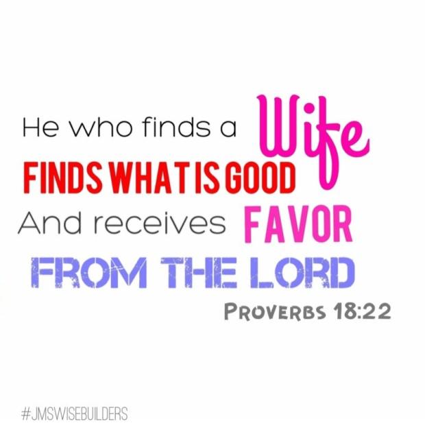 proverbs-18-v-22