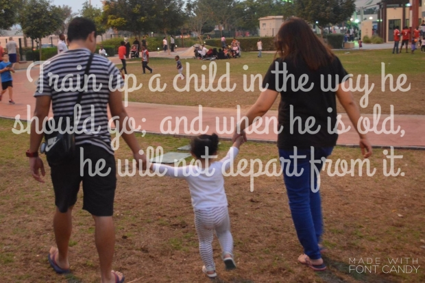 proverbs-22-6-train-up-a-child